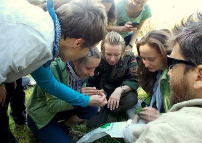 pedagogika_dzikiej_przyrody_rozpoznawanie_zwierzat_4